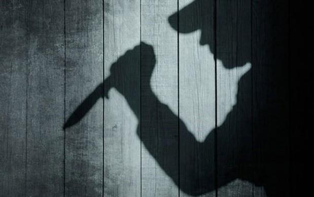 Điều tra nghi án người đàn ông bị giết trong khi về quê nghỉ lễ - Ảnh 1.