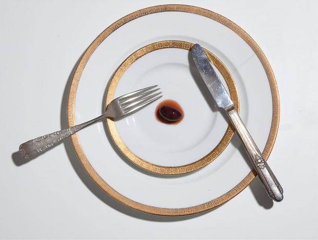 Bữa ăn cuối cùng của tử tù này có gì để khiến cho thông lệ bị phá bỏ vĩnh viễn ở một bang của Mỹ? - Ảnh 3.
