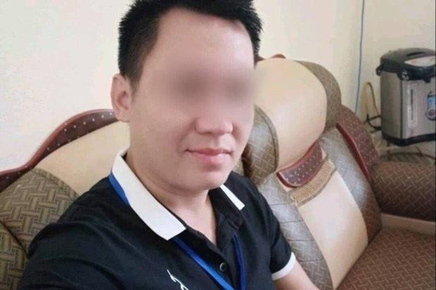 Chị gái thầy giáo Lào Cai hiếp dâm làm nữ sinh lớp 8 mang thai phủ nhận việc bồi thường 300 triệu đồng lấy sự im lặng - Ảnh 2.