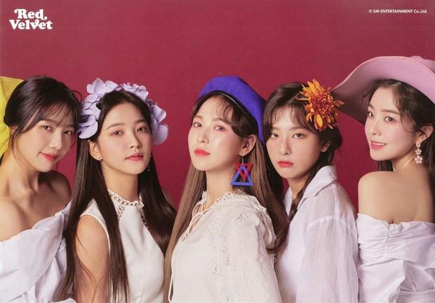 Top 40 sao Hàn quyền lực nhất 2019 của Forbes: BLACKPINK bất ngờ vượt mặt BTS, Song Song mất hút, loạt thứ hạng gây sốc - Ảnh 5.