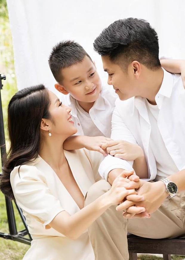 Sao Việt ra sao khi hôn nhân tan vỡ: Người gắng gượng tìm lại sự cân bằng, người 2 đời chồng vẫn chưa có được bình yên! - Ảnh 19.