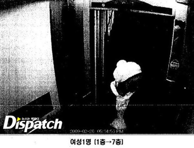 Đài SBS công bố đoạn ghi âm của sao nữ Vườn sao băng 5 ngày trước khi tự tử, lộ chi tiết cô bị thế lực bí ẩn đe dọa - Ảnh 1.