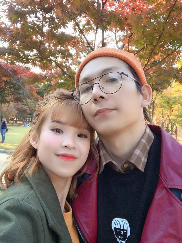 Dân mạng một phen cười nghiêng ngả với video du lịch của Kelvin Khánh và Khởi My: Từ đầu đến cuối chỉ một biểu cảm haha - Ảnh 6.