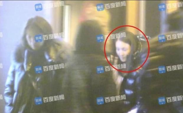 HOT: Giả Nãi Lượng lộ ảnh hẹn hò, đưa bạn gái cũ của Đặng Luân về nhà qua đêm? - Ảnh 2.