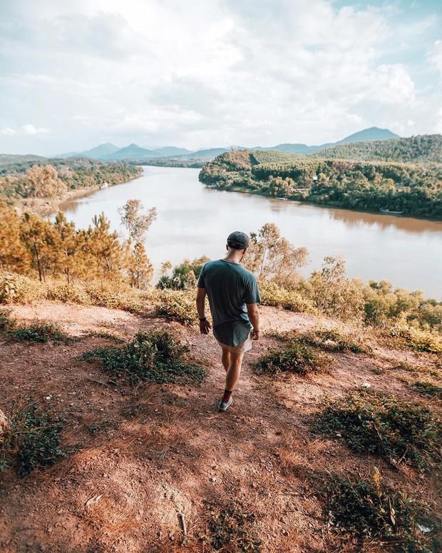 6 điểm đến tuyệt đẹp nhưng lại cực ít người biết này xứng đáng lọt toplist những nơi nhất định phải ghé khi du lịch Huế - Ảnh 14.