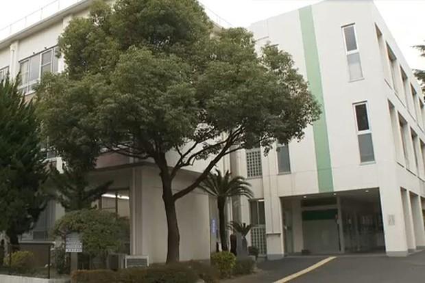 Thông tin mới vụ đột nhập vào trường của Hoàng tử Nhật Bản - Ảnh 1.