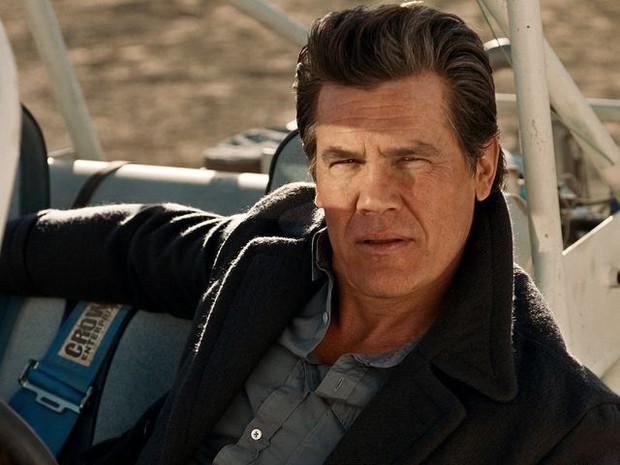 """Sự nghiệp của """"Thanos Josh Brolin - Ngôi sao điện ảnh kỳ cựu hay con người yếu đuối cố trưởng thành ở tuổi 50? - Ảnh 2."""
