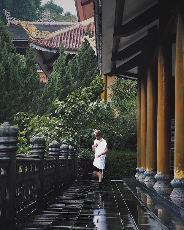 6 điểm đến tuyệt đẹp nhưng lại cực ít người biết này xứng đáng lọt toplist những nơi nhất định phải ghé khi du lịch Huế - Ảnh 26.