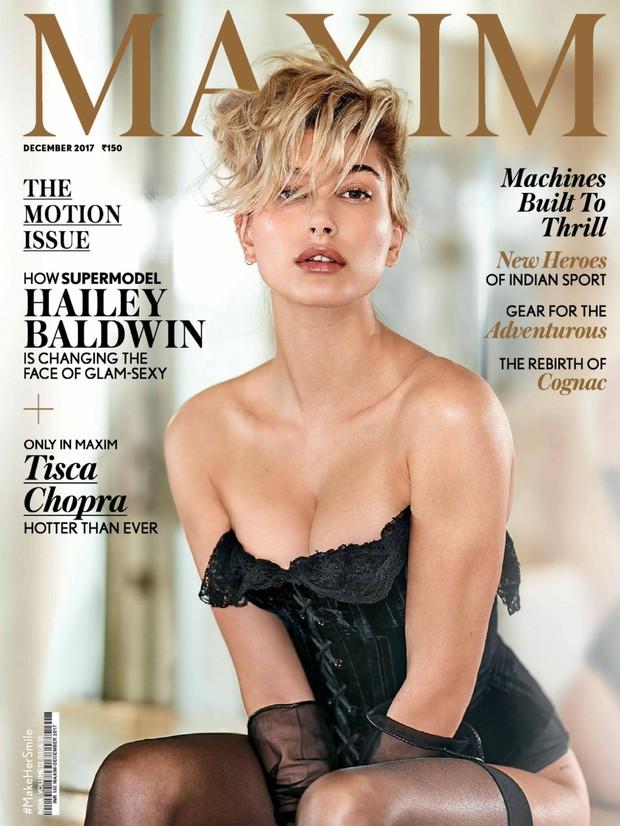 Những cô vợ sexy, tài năng của dàn sao nam hot nhất Hollywood: Miley và Hailey liệu có đọ được với Hoa hậu thế giới? - Ảnh 45.