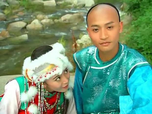 Tin được không, Nhĩ Thái Trần Chí Bằng từng có một thời soái ca đến nhường này trên màn ảnh - Ảnh 4.