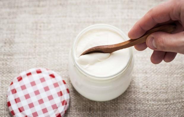 Chăm bổ sung những loại thực phẩm này giúp bạn thu về đủ lợi ích từ trong ra ngoài - Ảnh 2.