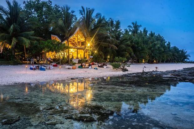 Khách sạn nổi tiếng tại Philippines đăng đàn kêu trời vì phát ngán với lời mời bao ăn ở để quảng cáo của các hot Instagrammer - Ảnh 2.