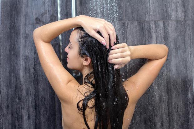 Nhiều người cứ chủ quan mà không biết rằng tắm đêm có thể gây ra nhiều hậu quả nghiêm trọng đến mức này - Ảnh 5.