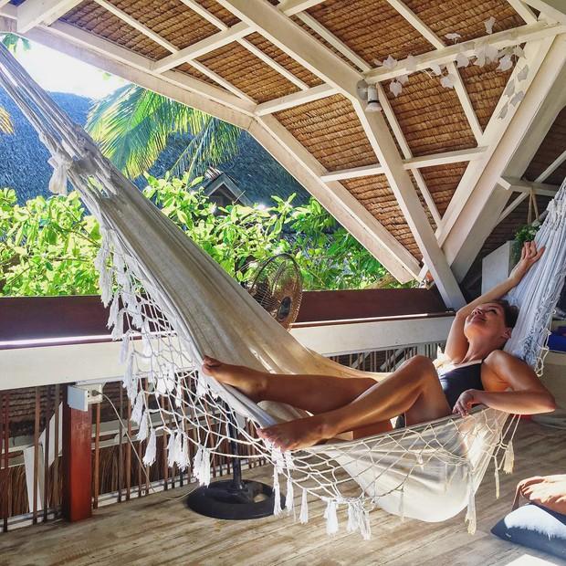 Khách sạn nổi tiếng tại Philippines đăng đàn kêu trời vì phát ngán với lời mời bao ăn ở để quảng cáo của các hot Instagrammer - Ảnh 12.