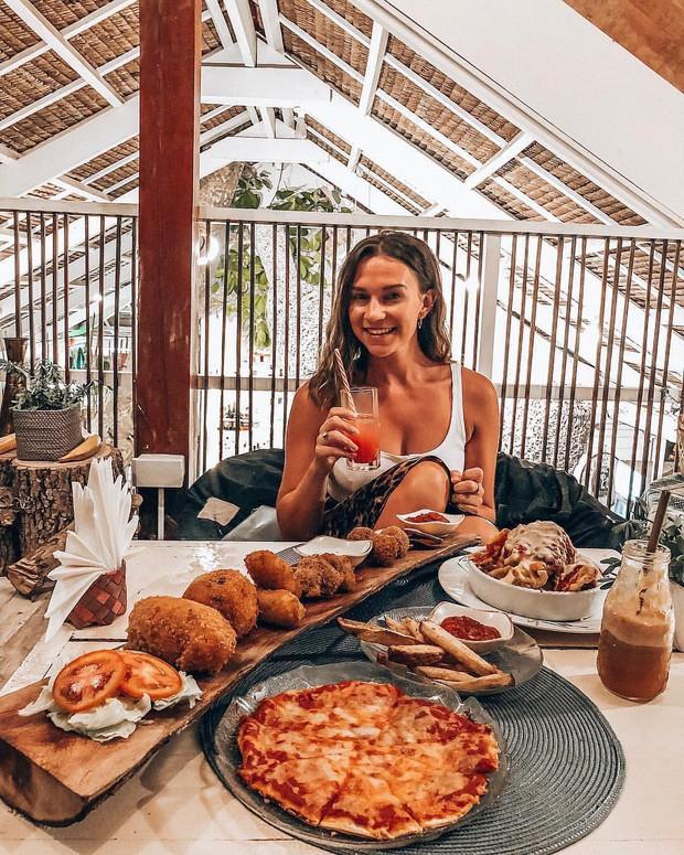 Khách sạn nổi tiếng tại Philippines đăng đàn kêu trời vì phát ngán với lời mời bao ăn ở để quảng cáo của các hot Instagrammer  - Ảnh 3.