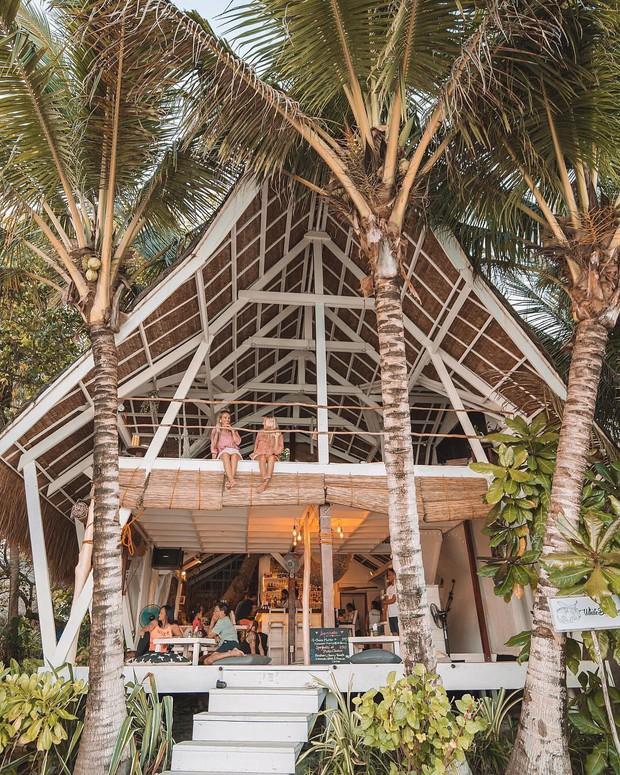 Khách sạn nổi tiếng tại Philippines đăng đàn kêu trời vì phát ngán với lời mời bao ăn ở để quảng cáo của các hot Instagrammer  - Ảnh 6.