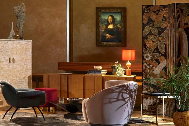 Chuyện thật như đùa: Bảo tàng Louvre (Paris) sắp biến thành Airbnb, kèm gói dịch vụ sang xịn ngang với gói của tổng thống Obama, Beyoncé, Jay-Z - Ảnh 5.