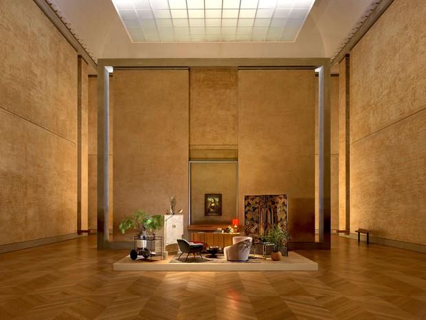 Chuyện thật như đùa: Bảo tàng Louvre (Paris) sắp biến thành Airbnb, kèm gói dịch vụ sang xịn ngang với gói của tổng thống Obama, Beyoncé, Jay-Z - Ảnh 2.