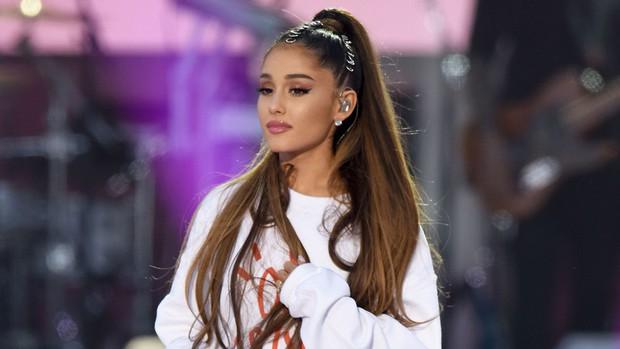 """Không chỉ vượt view Youtube, BTS còn """"át vía"""" Ariana Grande ở mảng không ai ngờ tới - Ảnh 3."""