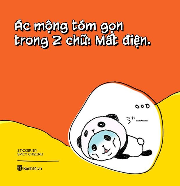Ối giời ơi, Sài Gòn lại nóng!!! - Ảnh 15.
