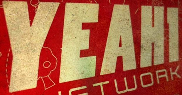 Bất ngờ mới giữa Yeah1 và YouTube: Gia hạn thỏa thuận thêm 2 tuần, tạm thời mọi thứ vẫn ổn định - Ảnh 1.