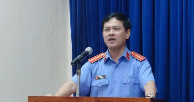 Vụ gã đàn ông sàm sỡ bé gái trong thang máy chung cư ở Sài Gòn: Gia đình nạn nhân không muốn tố giác - Ảnh 2.
