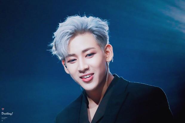 """Số phận idol ngoại quốc trong Big 3: JYP cưng """"gà"""" như cưng trứng, SM và YG liên tiếp bị tố đối xử bất công - Ảnh 4."""