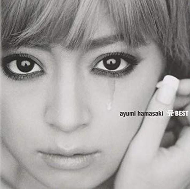 Thành tích thế kỉ gọi tên Map of The Soul: Persona: BTS đứng cùng với Adele! - Ảnh 4.