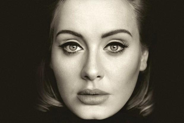 Thành tích thế kỉ gọi tên Map of The Soul: Persona: BTS đứng cùng với Adele! - Ảnh 2.
