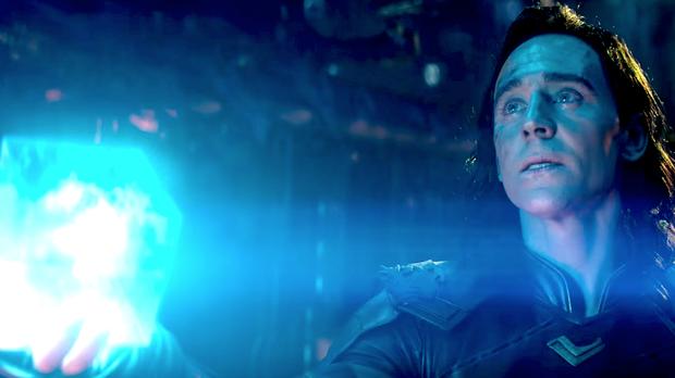 """Sau Endgame, vũ trụ điện ảnh Marvel sẽ """"bung lụa trên nền tảng truyền hình trực tuyến của Disney như thế nào? - Ảnh 4."""