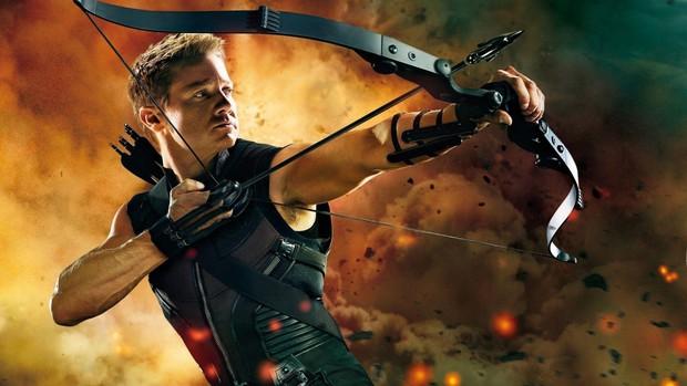 """Sau Endgame, vũ trụ điện ảnh Marvel sẽ """"bung lụa trên nền tảng truyền hình trực tuyến của Disney như thế nào? - Ảnh 5."""