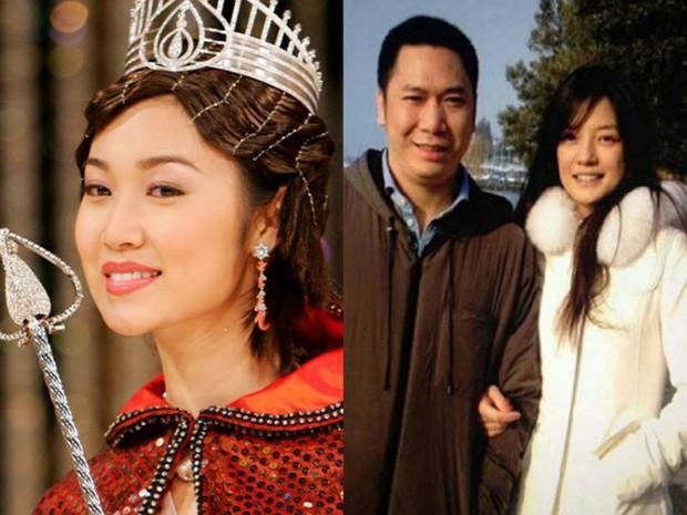 Bóc trần cuộc sống giới tài phiệt siêu giàu showbiz châu Á: Quy tắc người thường không hiểu được, ồn ào như cung đấu - Ảnh 1.