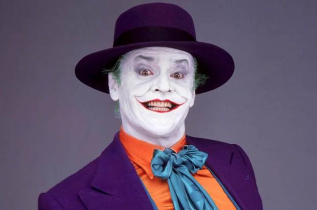 5 tên Joker được bê lên màn ảnh rộng, đâu mới là gã hề điên loạn nhất? - Ảnh 4.