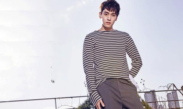 Bất đồng thoả thuận nhân vật với đài tvN, bạn trai Park Shin Hye từ chối hợp tác với IU  - Ảnh 1.