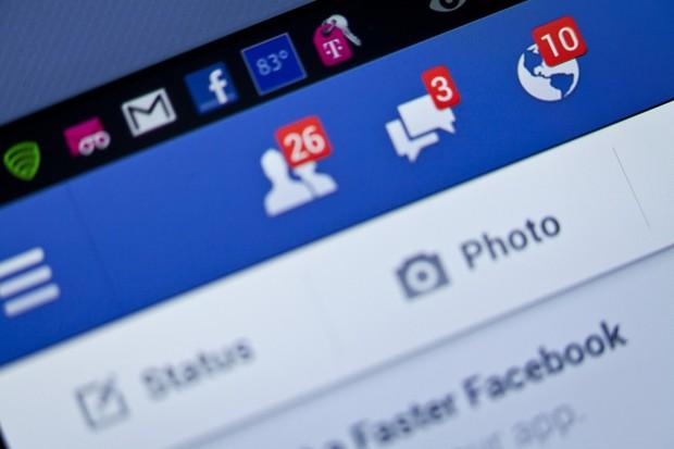 Facebook lại để lộ hàng trăm triệu bản thông tin người dùng, công khai tự do tải về trên Amazon - Ảnh 2.