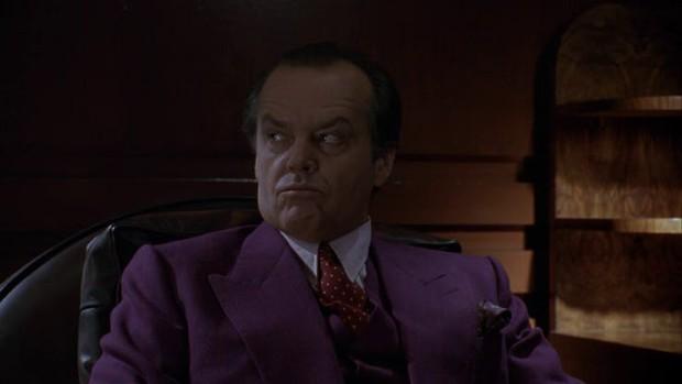 5 tên Joker được bê lên màn ảnh rộng, đâu mới là gã hề điên loạn nhất? - Ảnh 5.