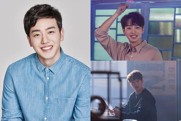 Bất đồng thoả thuận nhân vật với đài tvN, bạn trai Park Shin Hye từ chối hợp tác với IU  - Ảnh 5.