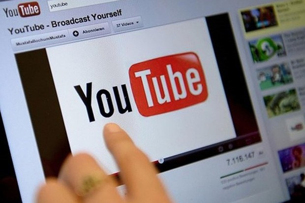 YouTube bị tố tham view bất chấp tất cả, không khuyến khích nhân viên báo cáo video nội dung xấu, độc hại - Ảnh 1.