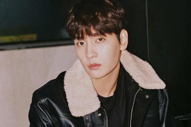 Bất đồng thoả thuận nhân vật với đài tvN, bạn trai Park Shin Hye từ chối hợp tác với IU  - Ảnh 3.