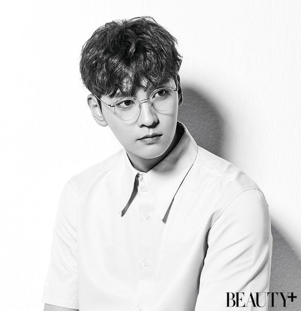 Bất đồng thoả thuận nhân vật với đài tvN, bạn trai Park Shin Hye từ chối hợp tác với IU  - Ảnh 4.