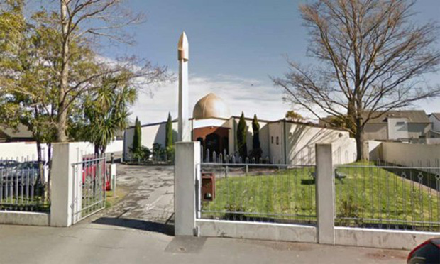 Nghi phạm xả súng ở New Zealand đối mặt với 50 cáo buộc giết người - Ảnh 1.
