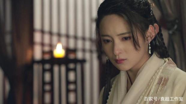 Xem Tân Ỷ Thiên Đồ Long Ký, ai nấy đều tưởng mình là cô Tấm vì nhặt sạn mãi chưa xong - Ảnh 14.