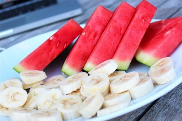 Tối nào cũng ăn món này thay cơm khiến chàng trai 21 tuổi gặp biến chứng nghiêm trọng của bệnh tiểu đường - Ảnh 1.