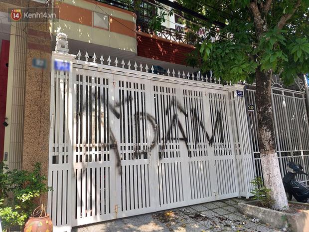 Chủ tịch UBND phường: Sẽ theo dõi và xử lý những người cố tình quấy rối nhà ông Nguyễn Hữu Linh - Ảnh 1.