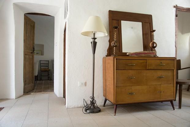 Chủ villa bán nhà kiểu xổ số: Bỏ ra 1 triệu rưỡi để có cơ hội trúng biệt thự hơn 7 tỷ, xác suất 1/6000 - Ảnh 10.