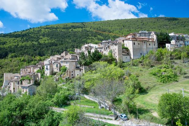 Chủ villa bán nhà kiểu xổ số: Bỏ ra 1 triệu rưỡi để có cơ hội trúng biệt thự hơn 7 tỷ, xác suất 1/6000 - Ảnh 1.