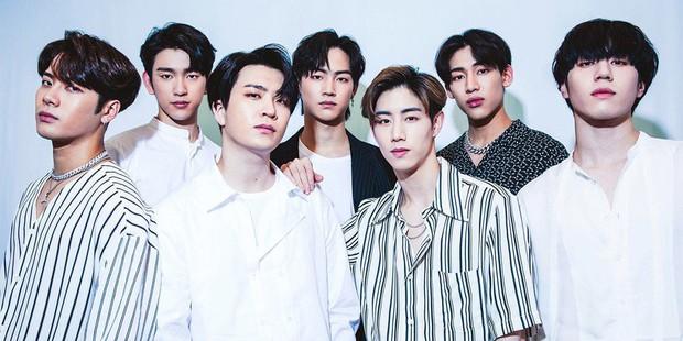 Rần rần tin xác nhận dàn line-up idol nam đổ bộ AAA 2019, nhưng nguồn tin lộ từ các fanpage Kpop còn BTC AAA 2019 đâu rồi? - Ảnh 8.