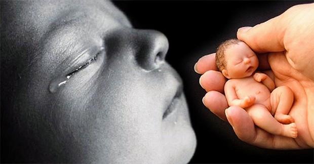 Dự luật gây sốc: Một lần phá thai có thể phải ngồi tù đến 99 năm tại bang Alabama, Mỹ - Ảnh 1.