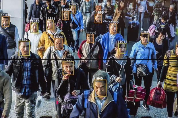 Sợ ớn người với luật của hệ thống đạo đức Trung Quốc: Nhảy việc nhiều cũng có thể bị xử đẹp - Ảnh 1.