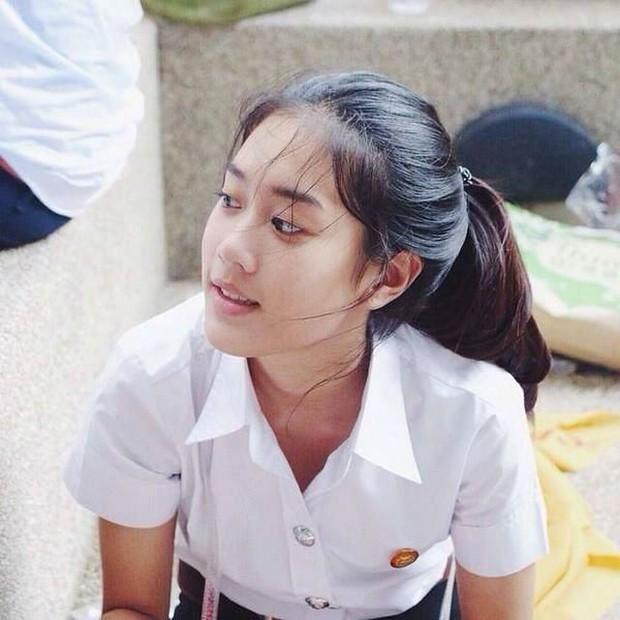 Dàn sao tuổi Hợi đình đám Thái Lan: Người là nữ hoàng mặt mộc, kẻ vụt sáng bất ngờ sau hào quang Tuổi nổi loạn - Ảnh 13.